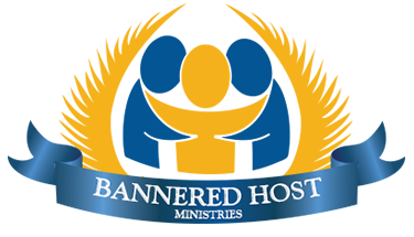 Bannered Host Ministries